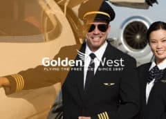 A History of Flight: The Best Pilots in the World, through Time
