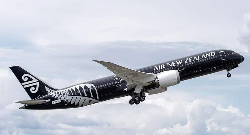 airnx - Flying First Class: The Best Airlines to Fly On
